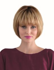 Human Hair Fringe Raquel Welch UK Collection - image Vinci-190x243 on https://purewigs.com