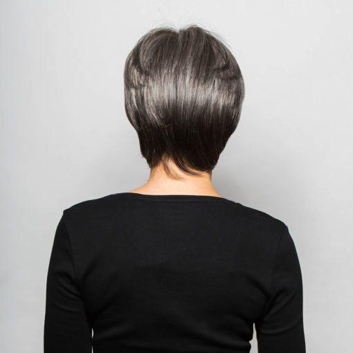 Yama Wig Sentoo Premium - image Yama-back-510x510 on https://purewigs.com