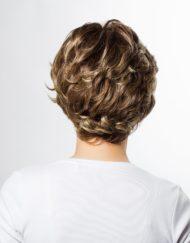 Sentoo PP 502 Wig Sentoo Premium Plus - image pp-102-back-1-190x243 on https://purewigs.com