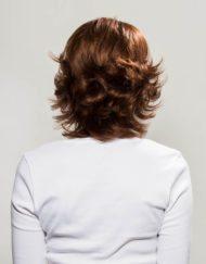Sentoo PP 502 Wig Sentoo Premium Plus - image pp-105-back-190x243 on https://purewigs.com