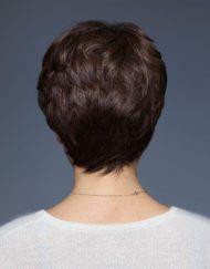 Sentoo PP 502 Wig Sentoo Premium Plus - image pp-106-back-190x243 on https://purewigs.com
