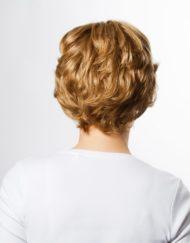 Sentoo PP 502 Wig Sentoo Premium Plus - image pp-202-back-190x243 on https://purewigs.com