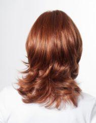 Sentoo PP 502 Wig Sentoo Premium Plus - image pp-204-back-190x243 on https://purewigs.com