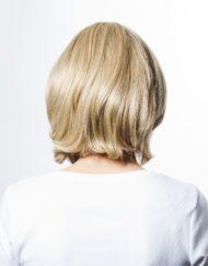 Sentoo PP 502 Wig Sentoo Premium Plus - image pp-302-back-190x243 on https://purewigs.com