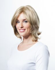 Beguile Wig Natural Image Inspired Collection - image pp-302-front-190x243 on https://purewigs.com