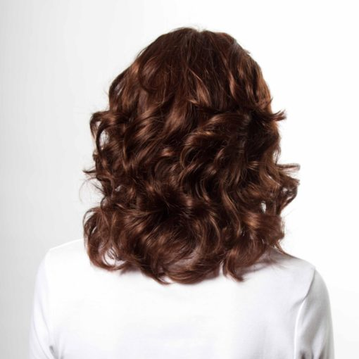 Sentoo PP 402 Wig Sentoo Premium Plus - image pp-402-back-510x510 on https://purewigs.com