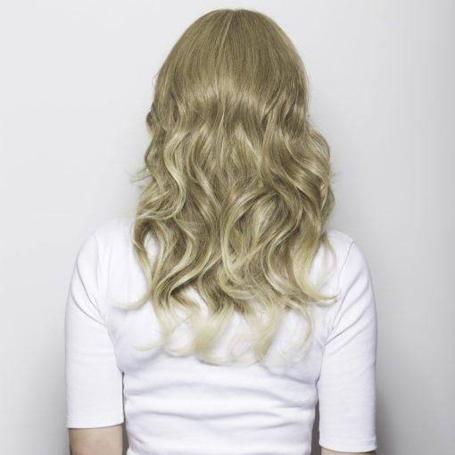 Sentoo PP 502 Wig Sentoo Premium Plus - image pp-502-back-510x510 on https://purewigs.com