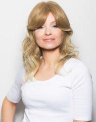 Sentoo PP 502 Wig Sentoo Premium Plus - image pp-502-front-190x243 on https://purewigs.com