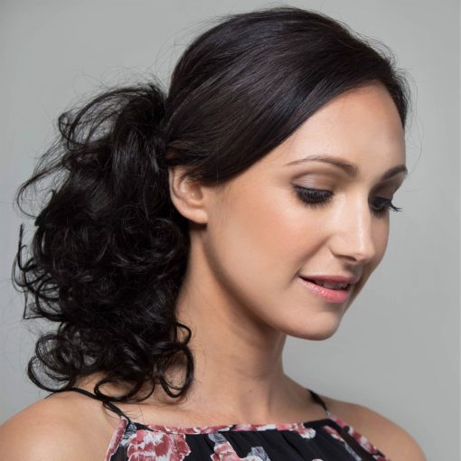 Apollo Fibre Ponytail Loves Change - image Apollo-510x510 on https://purewigs.com
