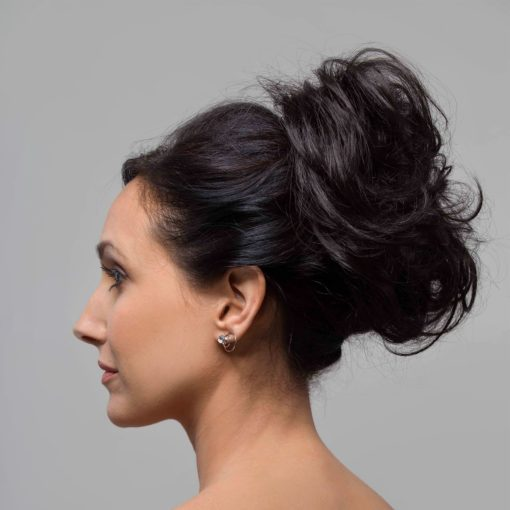 Cupid Fibre Ponytail Loves Change - image Cupid-510x510 on https://purewigs.com