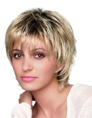 Muse Mono Wig Stimulate Ellen Wille - image Elba-Mono-Champagne-Rooted-190x243 on https://purewigs.com