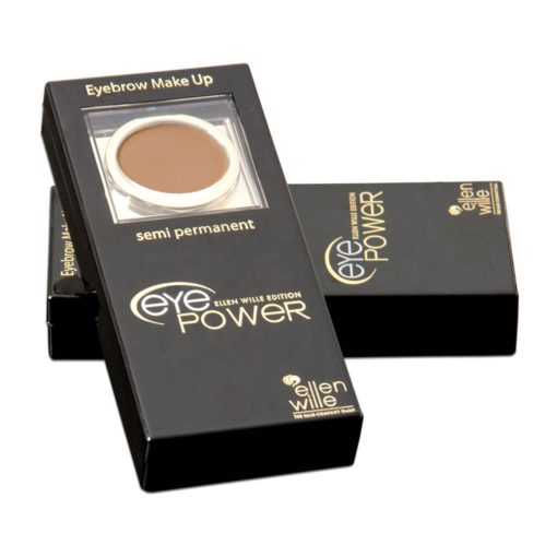 Eyepower Individual Pallet - image Eyepower-individual-Pallet-510x510 on https://purewigs.com