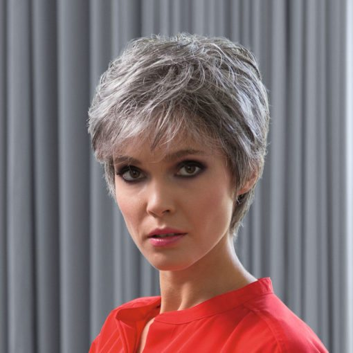 Muse Mono Wig Stimulate Ellen Wille - image Muse-Salt-Pepper-Mix-510x510 on https://purewigs.com