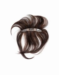 Close Hair Piece Ellen Wille Hair Society Collection - image fringe-flair-190x243 on https://purewigs.com