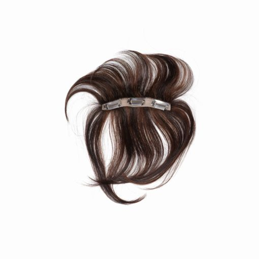 Fringe Flair Amore Rene Of Paris - image fringe-flair-510x510 on https://purewigs.com