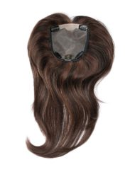 Human Hair Fringe Raquel Welch UK Collection - image long-mono-top-piece-190x243 on https://purewigs.com