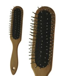 Dimples Starter Pack - image wooden-wig-brush-190x243 on https://purewigs.com
