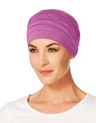1000 Yoga Turban Christine Headwear - image 1000-Yoga-Turban2--190x243 on https://purewigs.com