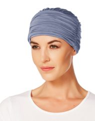 1000 Yoga Turban Christine Headwear - image 1002-ZEN2-190x243 on https://purewigs.com