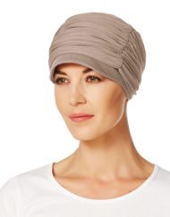 1000 Yoga Turban Christine Headwear - image 1004-PRANA2-190x243 on https://purewigs.com