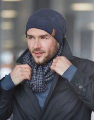 1138 Male Venture Hat Christine Headwear - image 1138-male-hat2-190x243 on https://purewigs.com