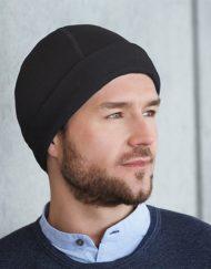 1138 Male Venture Hat Christine Headwear - image 1143-Explore-Hat2-190x243 on https://purewigs.com