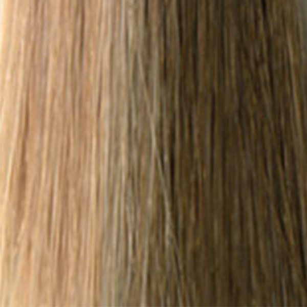 Dawn wig Rene of Paris Hi Fashion Collection - image 18-22-ash-brown-blonde on https://purewigs.com