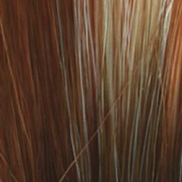 Mason Wig Noriko Rene of Paris - image almond-spice on https://purewigs.com