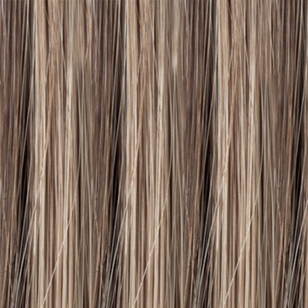 Claire wig Noriko Rene of Paris - image honey-wheat-rooted on https://purewigs.com