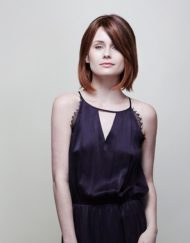 Short Layered Top Piece Natural Image - image joy-dimples-190x243 on https://purewigs.com