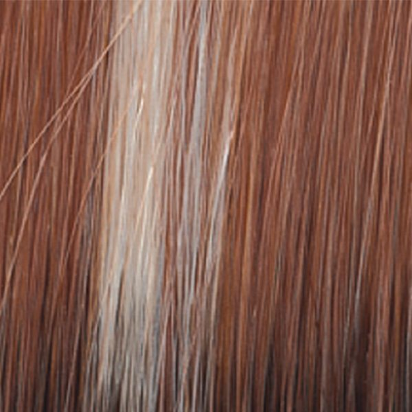 Claire wig Noriko Rene of Paris - image nutmeg-f on https://purewigs.com