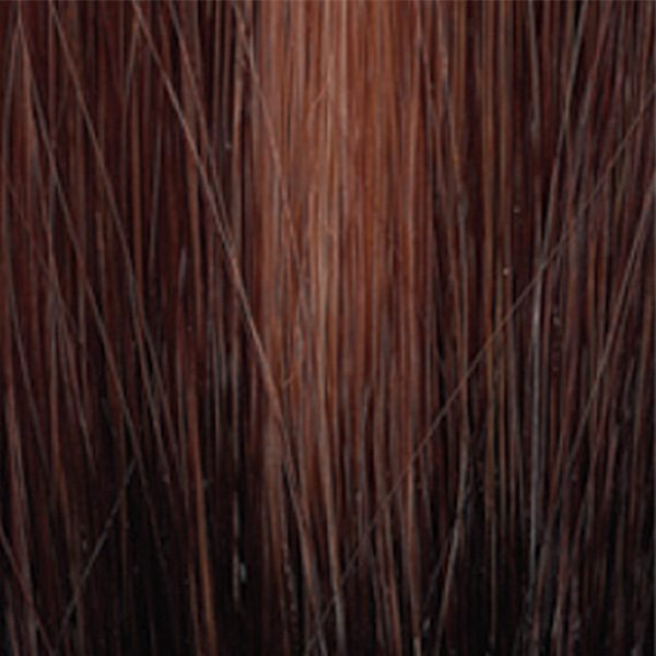 Mason Wig Noriko Rene of Paris - image raisin-glaze-h on https://purewigs.com