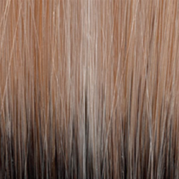 Mason Wig Noriko Rene of Paris - image sandalwood-h on https://purewigs.com