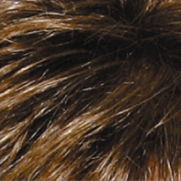 Beatrice Wig, Dimples Feather Premier Collection - image Autumn-Harvest-10-16-1 on https://purewigs.com