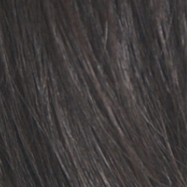 Cheryl Wig, Dimples Rose Collection - image Black-1B on https://purewigs.com