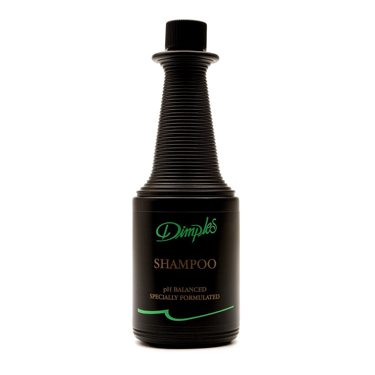 Dimples Conditioner - image Dimples-Shampoo on https://purewigs.com