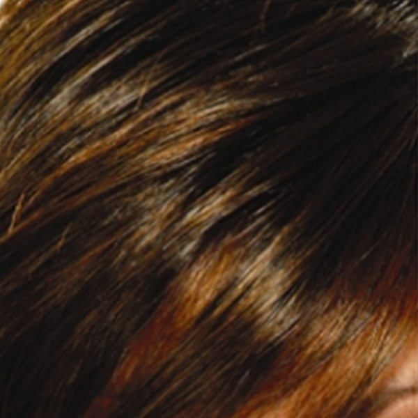 Cheryl Wig, Dimples Rose Collection - image Special-Brown-8-12HL on https://purewigs.com
