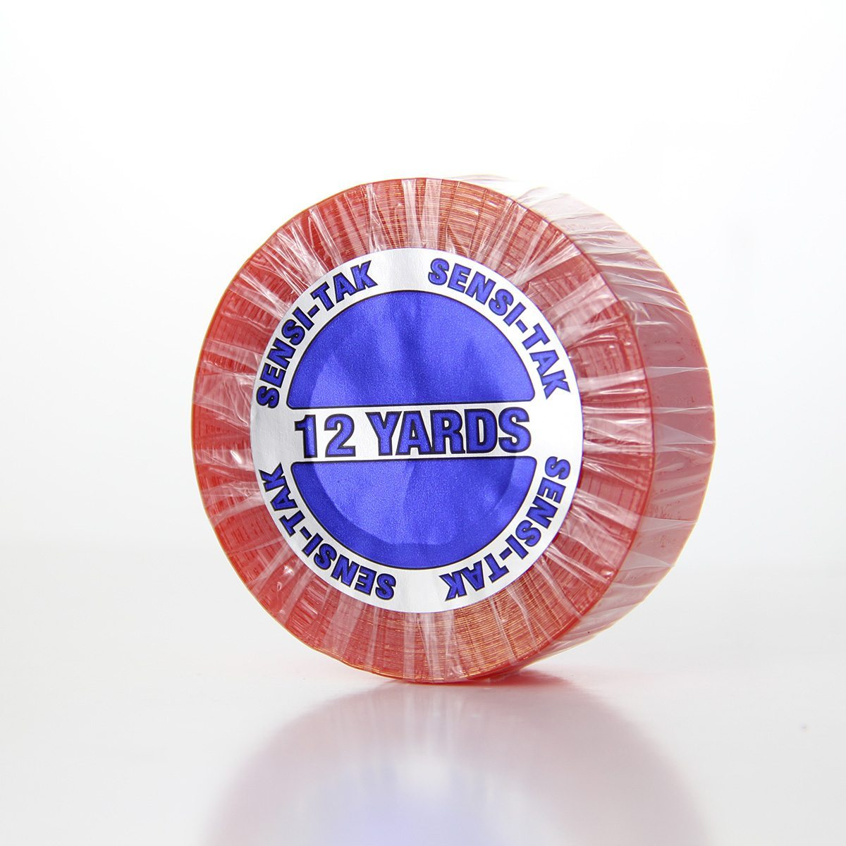 Wig Tape 12 Yards
