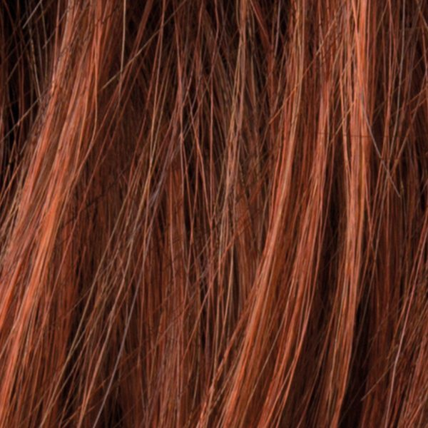 Click wig Ellen Wille Hairpower Collection - image cinnamon-mix on https://purewigs.com