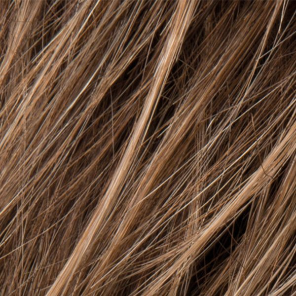 Grace wig Ellen Wille Hairpower Collection - image hot-mocca-mix on https://purewigs.com