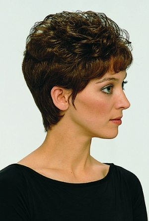Believe Wig Natural Image - image def on https://purewigs.com