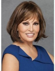 Classic Cut Wig Raquel Welch UK Collection - image classic-cut-190x243 on https://purewigs.com