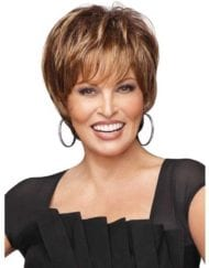 Classic Cut Wig Raquel Welch UK Collection - image enchant-1-190x243 on https://purewigs.com