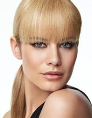Effect Hair Piece Ellen Wille Hair Society Collection - image hhf-190x243 on https://purewigs.com