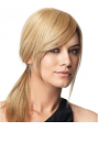 Human Hair Fringe Raquel Welch UK Collection - image hhf2 on https://purewigs.com