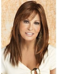 Classic Cut Wig Raquel Welch UK Collection - image show-stopper-190x243 on https://purewigs.com