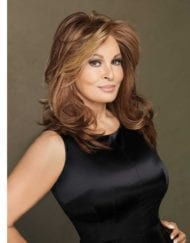 Spotlight Elite Wig Raquel Welch - image spotlight-190x243 on https://purewigs.com