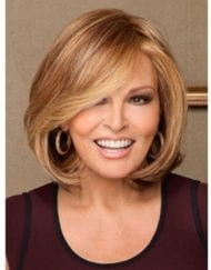 Classic Cut Wig Raquel Welch UK Collection - image upstage-190x243 on https://purewigs.com
