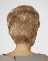 Duet Wig Natural Image - image 884 on https://purewigs.com