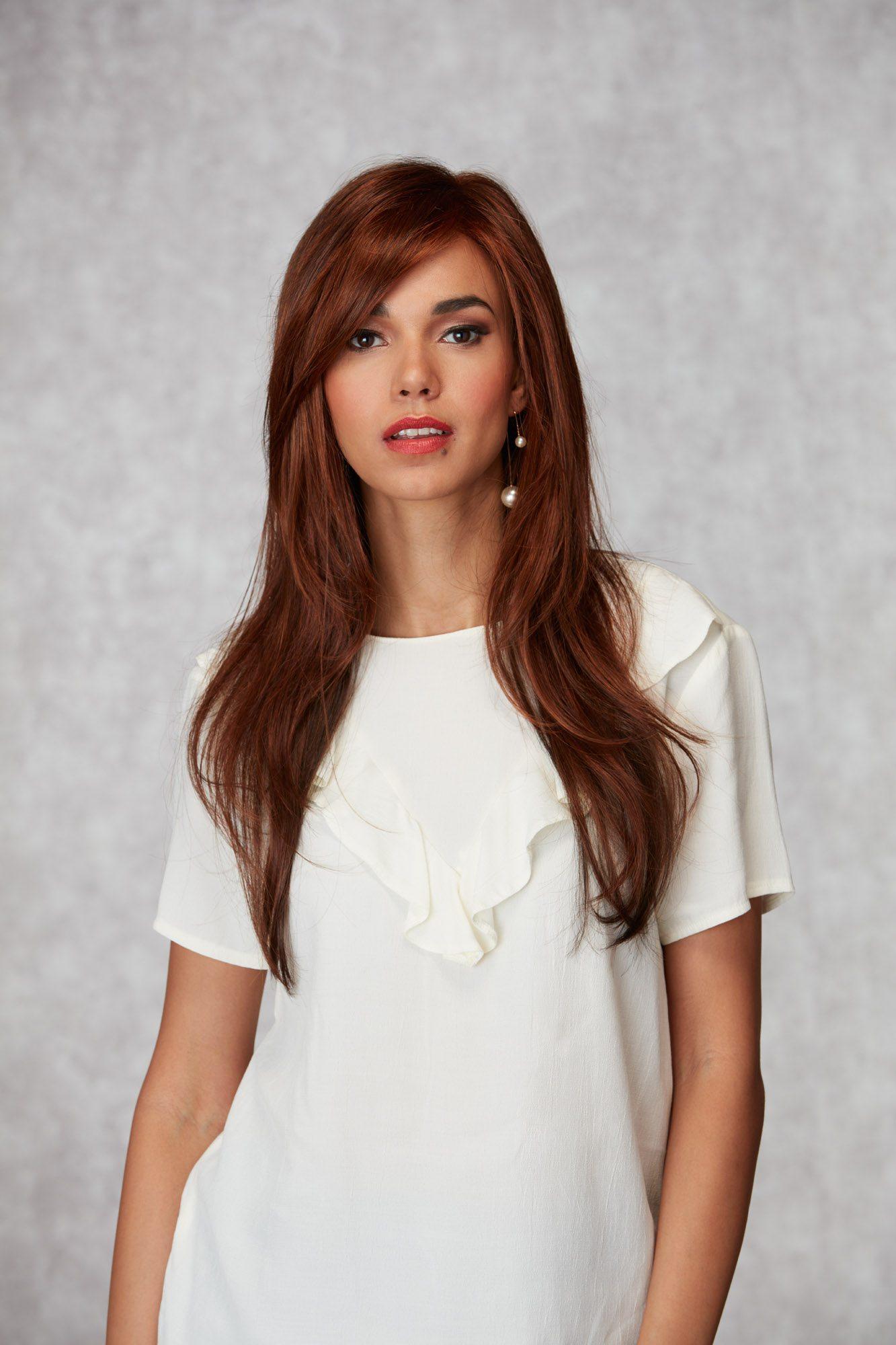 Anya Wig Hair World - image Chance_G30_1307 on https://purewigs.com